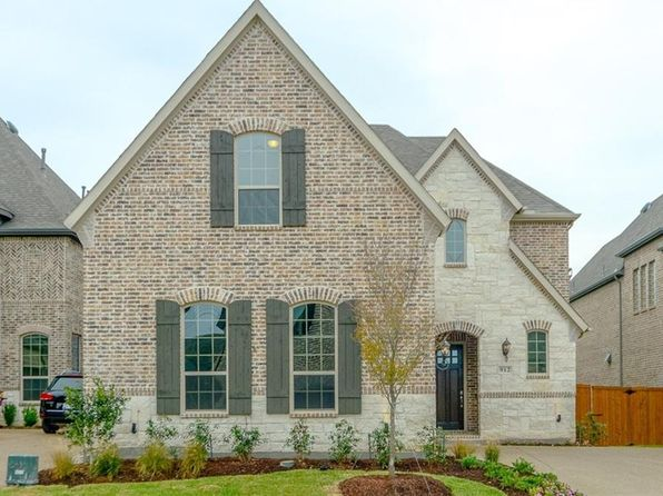 3 bed 3 bath Single Family at 912 Royal Minister Blvd Lewisville, TX, 75056 is for sale at 564k - 1 of 36