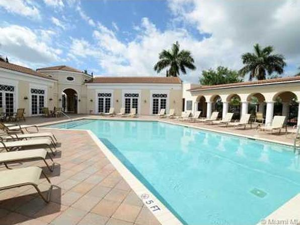 3 bed 3 bath Townhouse at 8336 NW 8th Way Boca Raton, FL, 33487 is for sale at 390k - 1 of 37
