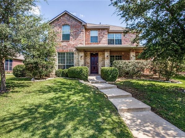 4 bed 4 bath Single Family at 7901 Amesbury Ln Rowlett, TX, 75089 is for sale at 310k - 1 of 24