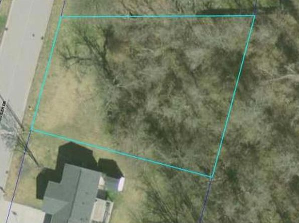 null bed null bath Vacant Land at 22 Butler Ct Lawrenceburg, IN, 47025 is for sale at 25k - google static map