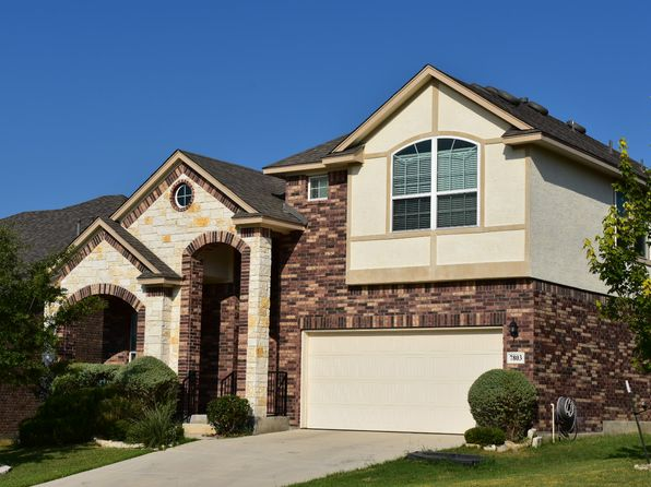 5 bed 4 bath Single Family at 7803 Kings Spg San Antonio, TX, 78254 is for sale at 310k - 1 of 37