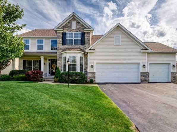 4 bed 4 bath Single Family at 5730 Braymoore Dr Galena, OH, 43021 is for sale at 400k - 1 of 35