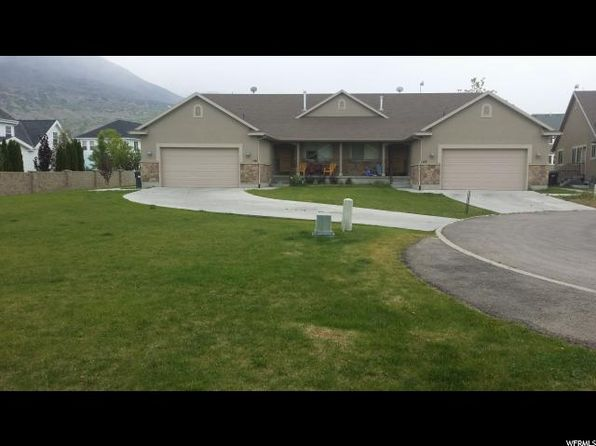 4 bed 3 bath Multi Family at 177 S 120 W Lindon, UT, 84042 is for sale at 349k - 1 of 11