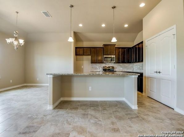 3 bed 2 bath Single Family at 156 Lark Hill Rd Floresville, TX, 78114 is for sale at 239k - 1 of 16