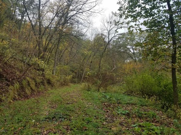 null bed null bath Vacant Land at  Xxxx Hwy Lewiston, MN, 55952 is for sale at 21k - 1 of 4