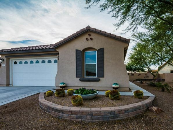 4 bed 2 bath Single Family at 15790 S Via Ejote Sahuarita, AZ, 85629 is for sale at 225k - 1 of 24