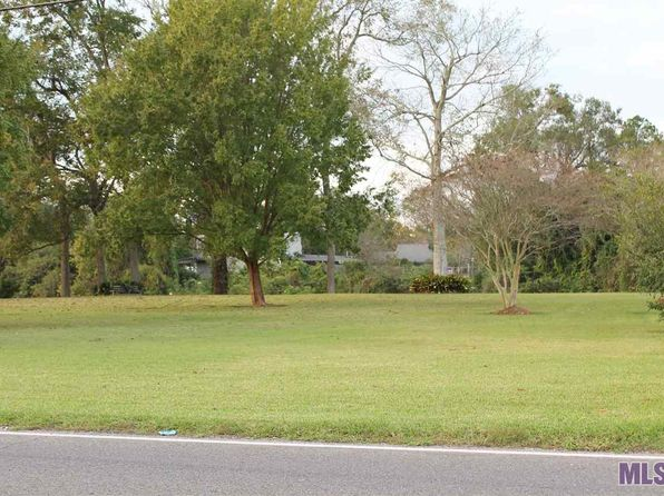 null bed null bath Vacant Land at 19C-1 La Hwy 308 Donaldsonville, LA, 70346 is for sale at 45k - 1 of 3