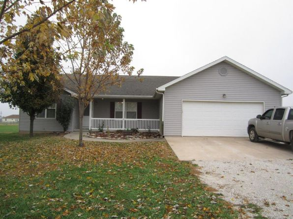 3 bed 2 bath Single Family at 5432 S 163rd Rd Brighton, MO, 65617 is for sale at 125k - 1 of 36