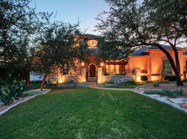 5 bed 5 bath Single Family at 4101 House of York Austin, TX, 78730 is for sale at 1.43m - 1 of 40