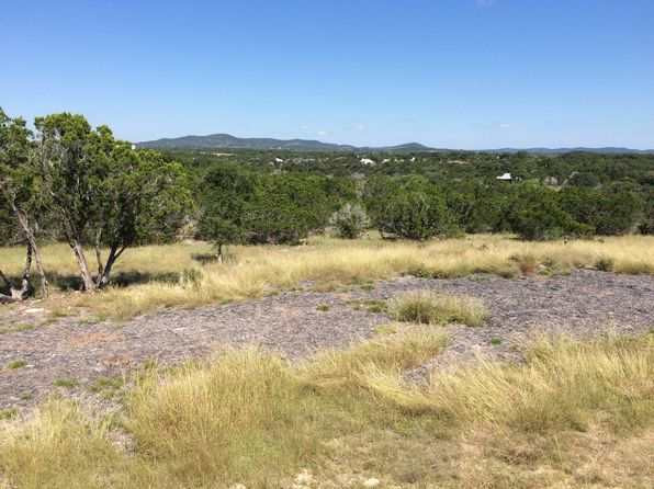 null bed null bath Vacant Land at 3589 Palomino Spgs Bandera, TX, 78003 is for sale at 135k - 1 of 11