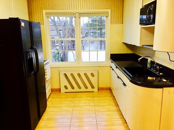 Garden City NY Pet Friendly Apartments Houses For Rent 0
