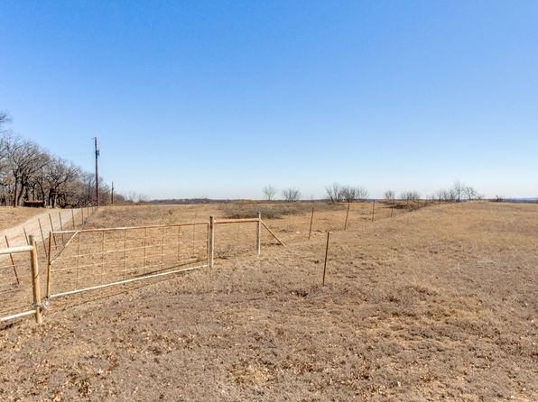 null bed null bath Vacant Land at 0 County Road 3351 Paradise, TX, 76073 is for sale at 323k - 1 of 10