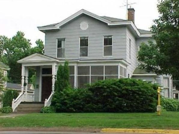 Apartments For Rent in Red Wing MN | Zillow