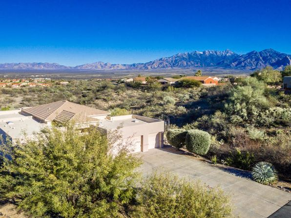 Green Valley Real Estate Green Valley Az Homes For Sale Zillow