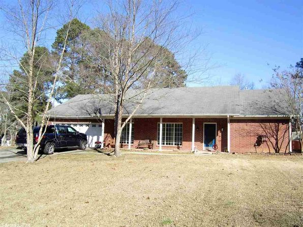 3 bed 2 bath Single Family at 123 MASON HILL RD MONTICELLO, AR, 71655 is for sale at 202k - 1 of 17