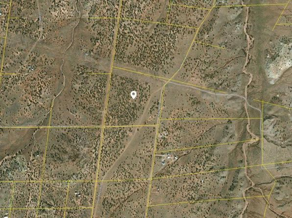 null bed null bath Vacant Land at  Ranch of the White Mtns Concho, AZ, 85924 is for sale at 15k - google static map