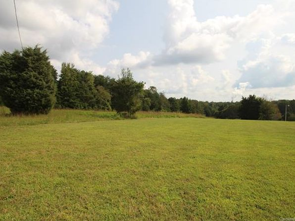 null bed null bath Vacant Land at 3480 Reid Cir Sherrills Ford, NC, 28673 is for sale at 50k - 1 of 16