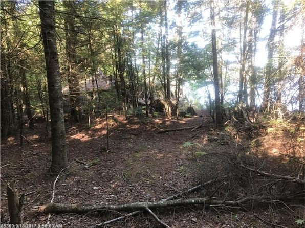 null bed null bath Vacant Land at  Map 3 Orrington, ME, 04474 is for sale at 35k - 1 of 7
