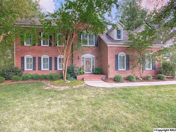 5 bed 4 bath Single Family at 22384 Choctaw Ln Athens, AL, 35613 is for sale at 350k - 1 of 41