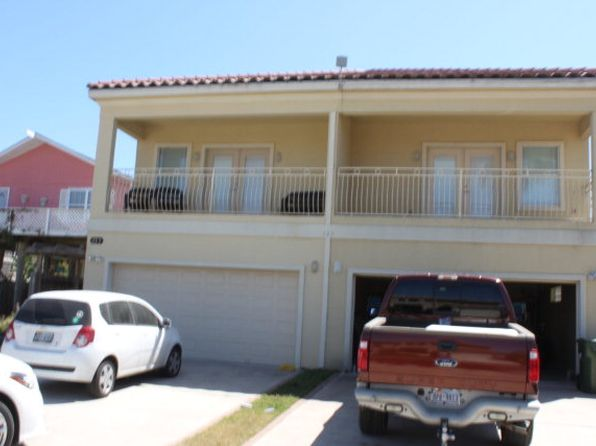 3 bed 3 bath Single Family at 123 B E Aries Dr South Padre Island, TX, 78597 is for sale at 320k - 1 of 16