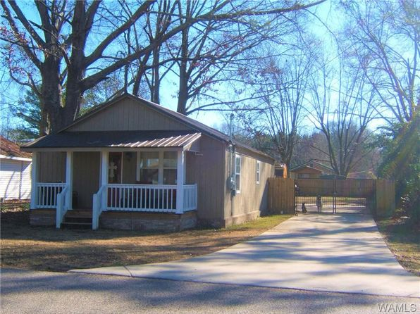 3 bed 1 bath Single Family at 323 2nd Ave Moundville, AL, 35474 is for sale at 116k - 1 of 32