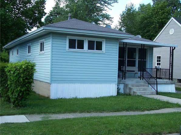 3 bed 2 bath Single Family at 712 Park St Sidney, OH, 45365 is for sale at 77k - 1 of 20