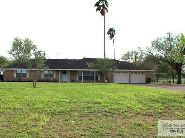 4 bed 3 bath Single Family at 16750 STATE HIGHWAY 107 HARLINGEN, TX, 78552 is for sale at 225k - 1 of 40