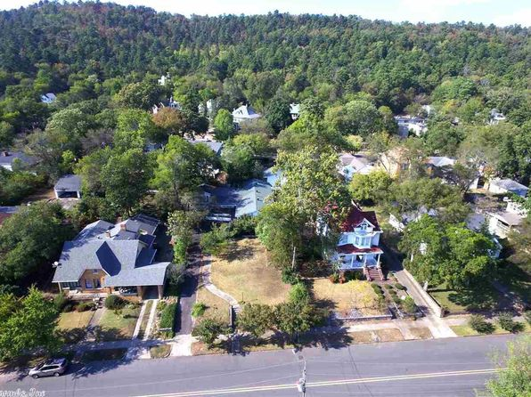 4 bed 3 bath Single Family at 632 Quapaw Ave Hot Springs, AR, 71901 is for sale at 184k - 1 of 69