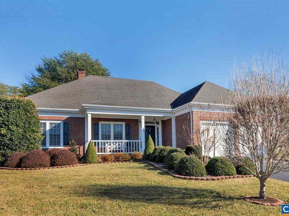 3 bed 2 bath Single Family at 1521 BREMERTON LN KESWICK, VA, 22947 is for sale at 465k - 1 of 24