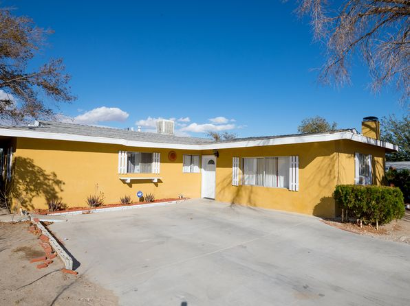 4 bed 2 bath Single Family at 16678 Hughes Rd Victorville, CA, 92395 is for sale at 200k - 1 of 19
