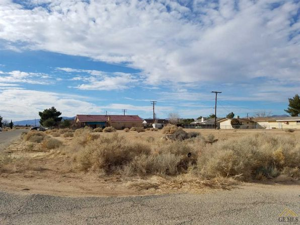 null bed null bath Vacant Land at 0 Heather Ave Calif City, CA, 93501 is for sale at 15k - 1 of 3