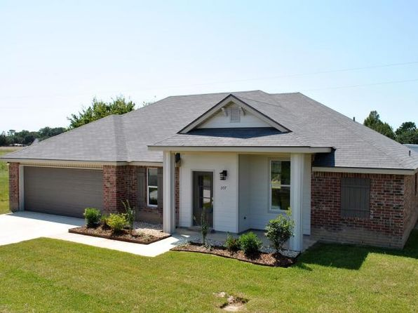 3 bed 2 bath Single Family at 307 Stoneridge Dr Duson, LA, 70529 is for sale at 170k - 1 of 12