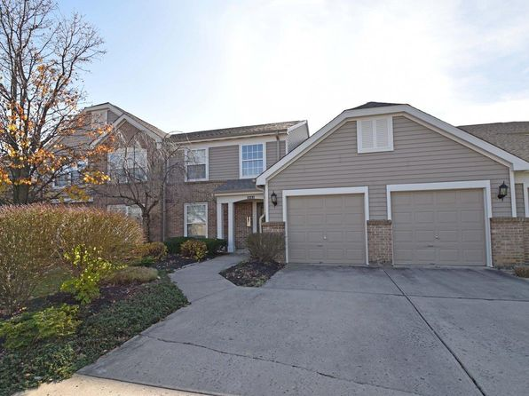 2 bed 2 bath Condo at 5661 Baywatch Way Mason, OH, 45040 is for sale at 143k - 1 of 25