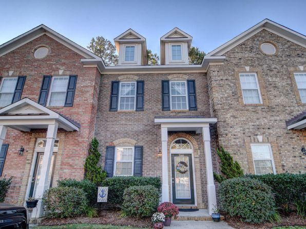 2 bed 3 bath Condo at 5146 Exton Park Loop Castle Hayne, NC, 28429 is for sale at 147k - 1 of 22
