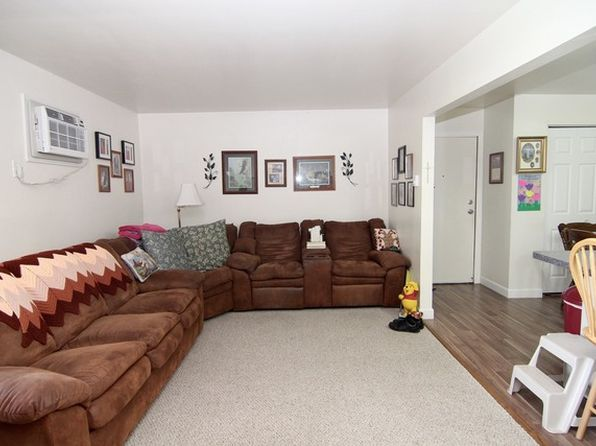2 bed 1 bath Condo at 20206 S Frankfort Square Rd Frankfort, IL, 60423 is for sale at 80k - 1 of 33