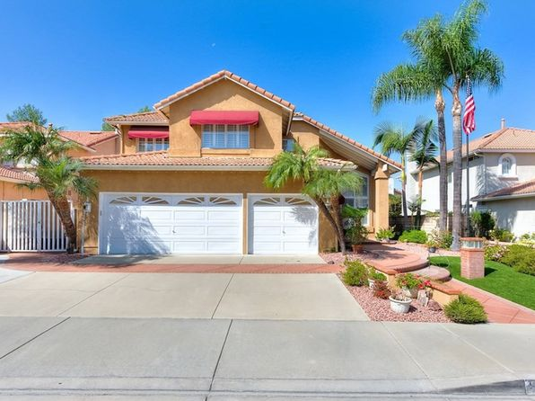4 bed 3 bath Single Family at 14424 Muscadine Ln Chino Hills, CA, 91709 is for sale at 825k - 1 of 49