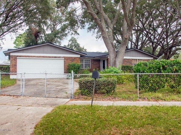 3 bed 2 bath Single Family at 10993 Majuro Dr Jacksonville, FL, 32246 is for sale at 160k - 1 of 36