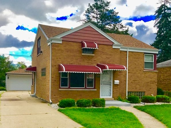 3 bed 1 bath Single Family at 2309 S 24th Ave Broadview, IL, 60155 is for sale at 229k - 1 of 19