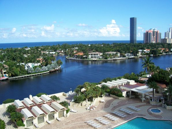 2 bed 2 bath Condo at 20191 E Country Club Dr Aventura, FL, 33180 is for sale at 530k - 1 of 31