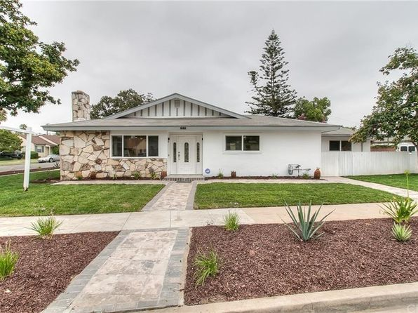 4 bed 2 bath Single Family at 440 E 44th Way Long Beach, CA, 90807 is for sale at 675k - 1 of 36