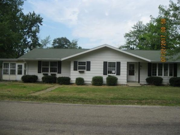 3 bed 2 bath Single Family at 215 Archer Ave Marshall, IL, 62441 is for sale at 36k - 1 of 10