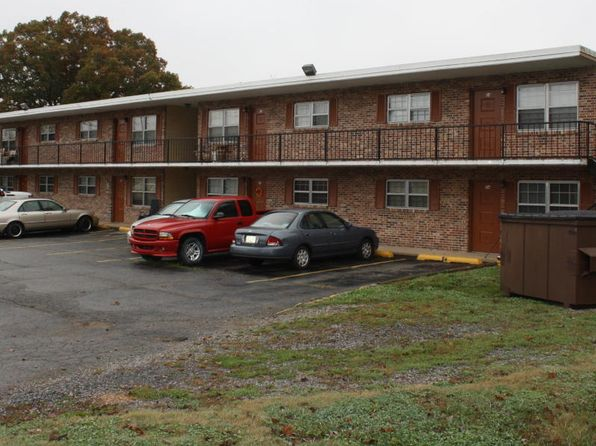 null bed null bath Multi Family at 934 Carding Machine Rd Loudon, TN, 37774 is for sale at 280k - 1 of 3