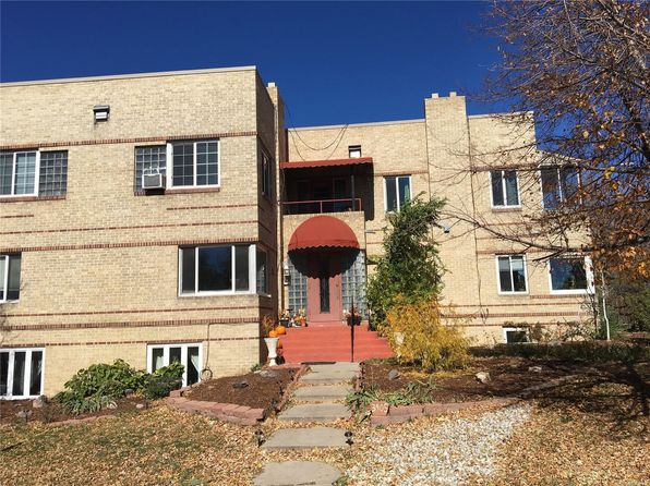 2 bed 1 bath Condo at 3905 E 2ND AVE DENVER, CO, 80206 is for sale at 395k - 1 of 25