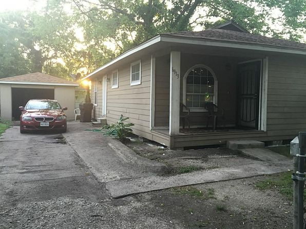 3 bed 1 bath Single Family at 6913 Peabody St Houston, TX, 77028 is for sale at 87k - 1 of 14