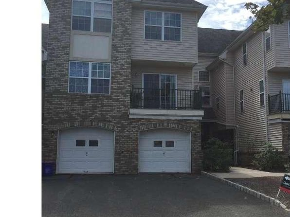 2 bed 2.5 bath Condo at 125 Rip Van Dam Ct Belle Mead, NJ, 08502 is for sale at 320k - 1 of 14