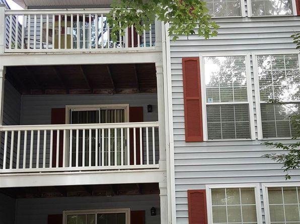 2 bed 2 bath Condo at 233 Cobblestone Trl Avondale Est, GA, 30002 is for sale at 92k - 1 of 9