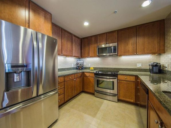 1 bed 1 bath Condo at 175 W Saint James St San Jose, CA, 95110 is for sale at 595k - 1 of 26