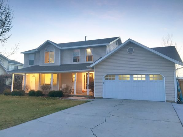 5 bed 3 bath Single Family at 425 N 2150 W Provo, UT, 84601 is for sale at 349k - 1 of 48