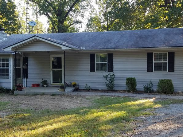 3 bed 2 bath Single Family at 1752 Old Tracy Rd Mountain Home, AR, 72653 is for sale at 116k - 1 of 12