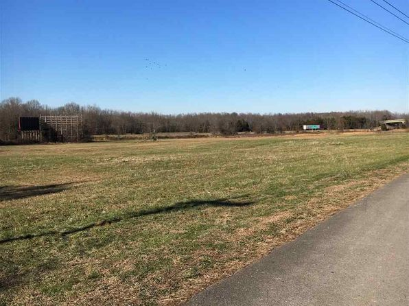 null bed null bath Vacant Land at  CEDAR VALLEY RD SWEETWATER, TN, 37874 is for sale at 180k - 1 of 4
